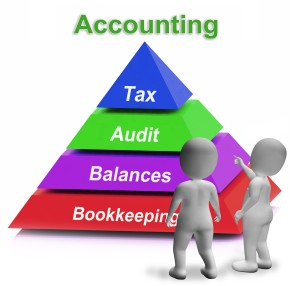 canstockphoto18332352- Accounting