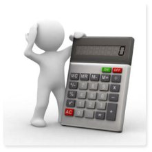 accounting-staffing-software