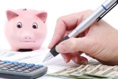 budgeting-2013
