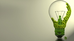 Green Electricity Mac Wallpaper Sustainable Energy-38853817