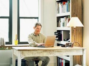 home-based-business-insurance-penticton