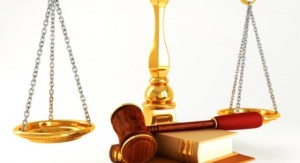 legislation-image-460x250