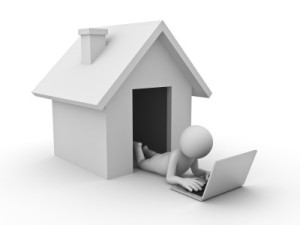mlm-home-based-business