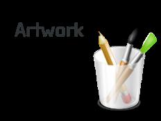 Opensuse-artwork