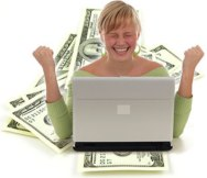 profitable-home-based-business4