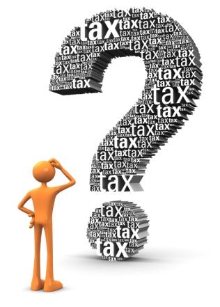 roth-ira-taxes