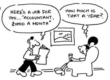 accounting_448845