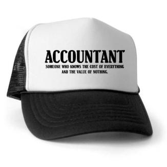 funny_accountant