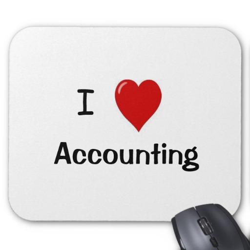 i_love_accounting_mousepads-r0b2b2147e43a4efe92243a75ecafb8fe_x74vi_8byvr_512