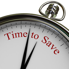 tax-deduction-time-to-save-taxes