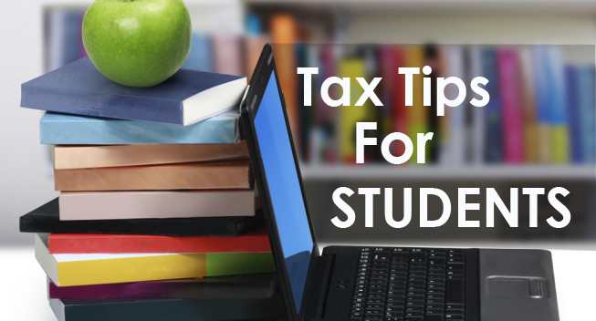 Best-Tax-Tips-for-Students