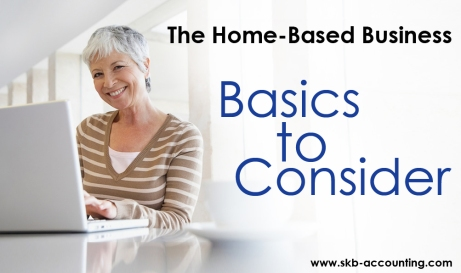 home-based-business-for-women1 copy